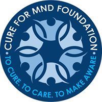 CYCLING CARES MND