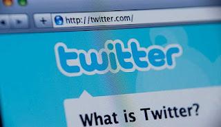 شركة تويتر تتفاوض مع ايران لمزاولة عملها قانونيا داخل الجمهورية الاسلامية الايرانية