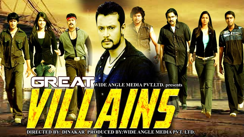 Great_Villains_Darshan_Hindi_Dubbed_Movi