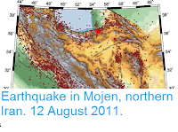 http://sciencythoughts.blogspot.co.uk/2011/08/earthquake-in-mojen-northern-iran-12.html