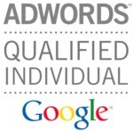 PresenceMe Digital Marketing - Google Adwords IQ certified