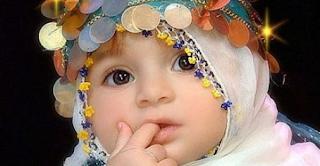 Rangkaian Nama Bayi Awalan Huuruf R Perempuan Dan Laki Laki