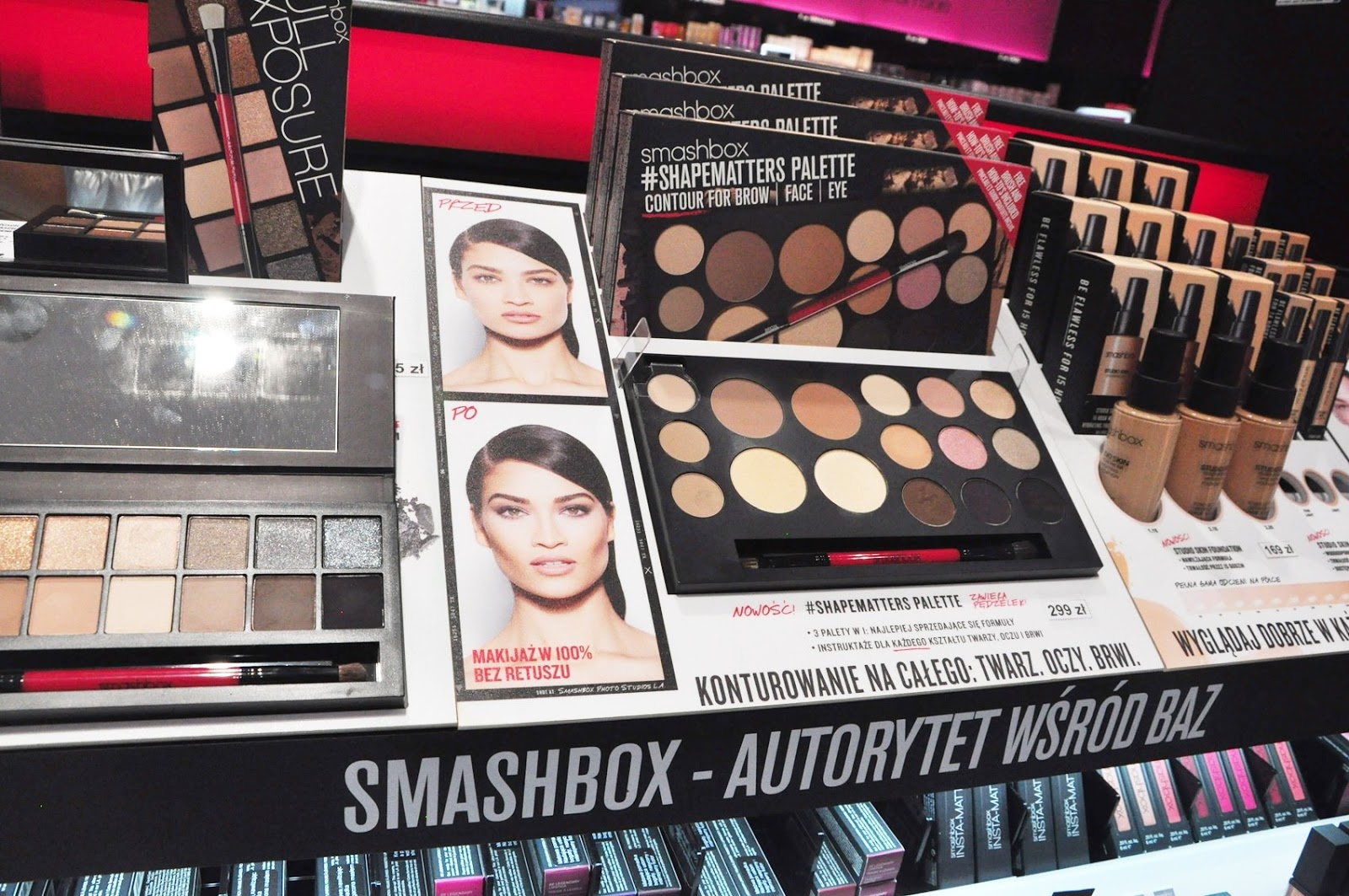 smashbox_sephora