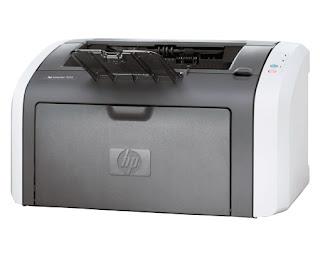 HP Laserjet 1015 Driver Indir Yazici