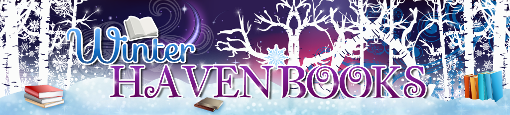 WinterHaven Books