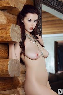 Naughty Girl - Elizabeth%2BMarxs-S02-035.jpg