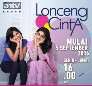 Download Lagu Ost Lonceng Cinta AntvTerbaru