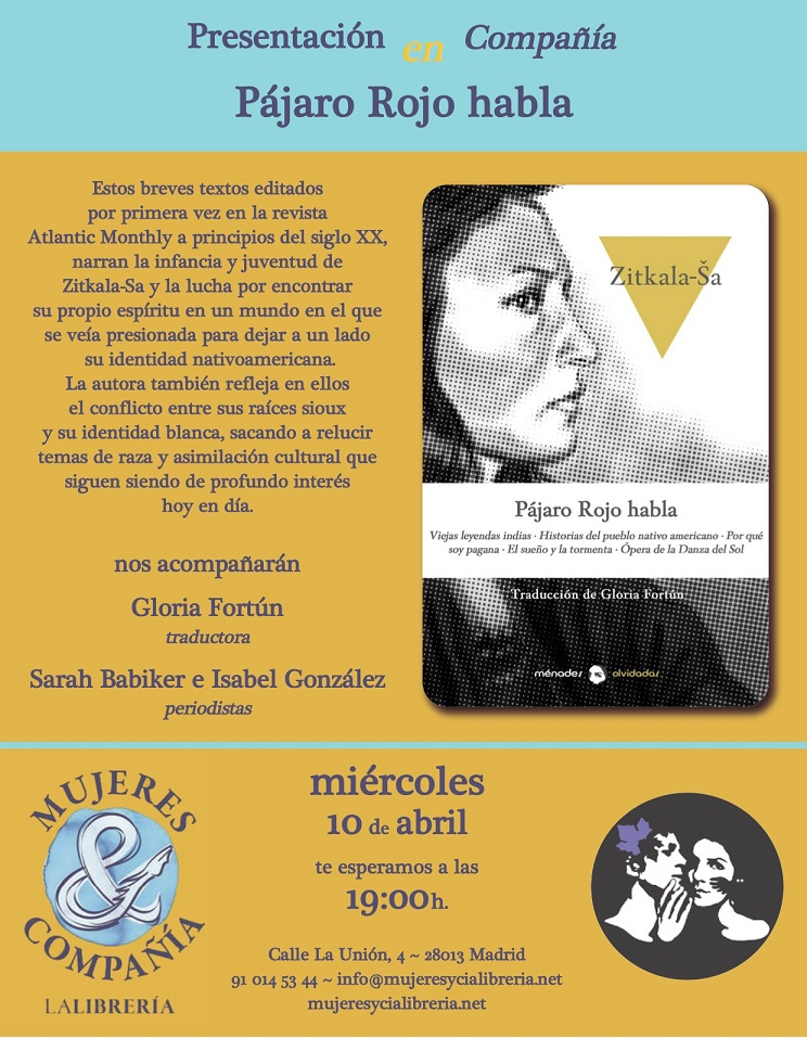 http://mujeresycialibreria.net/titulo/pajaro-rojo-habla/9788412015942/