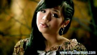 Download Mp3 Gita Gutawa - Sempurna Mp3Herman