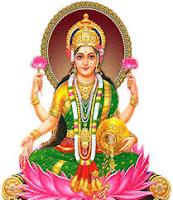 Vaibhava Lakshmi Vratha Vidhanamu PDF Download