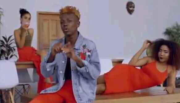 Download Video | Young Killer Msodoki - Secreto