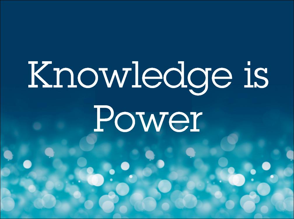 Knowledge is power essay 500 words - keartesafi xpg com br