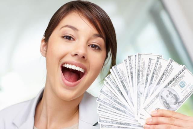 Chơi Game kiếm tiền online mỗi ngày 5-10$ vốn ban đầu chỉ cần 1$