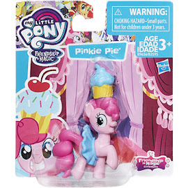 My Little Pony Rarity Single Story Pack Pinkie Pie Friendship is Magic Collection Pony