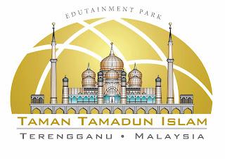 Taman Tamadun Islam Kerja Kosong