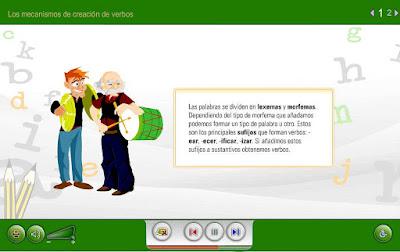 https://www.edu.xunta.es/espazoAbalar/sites/espazoAbalar/files/datos/1285156066/contido/lc14_oa08_es/index.html