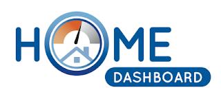 โฮมบายเออร์ กรุ๊ป ลอนช์ Home Dashboard App  ติดอาวุธให้อสังหาฯ บริหารการตลาดแบบเรียลไทม์