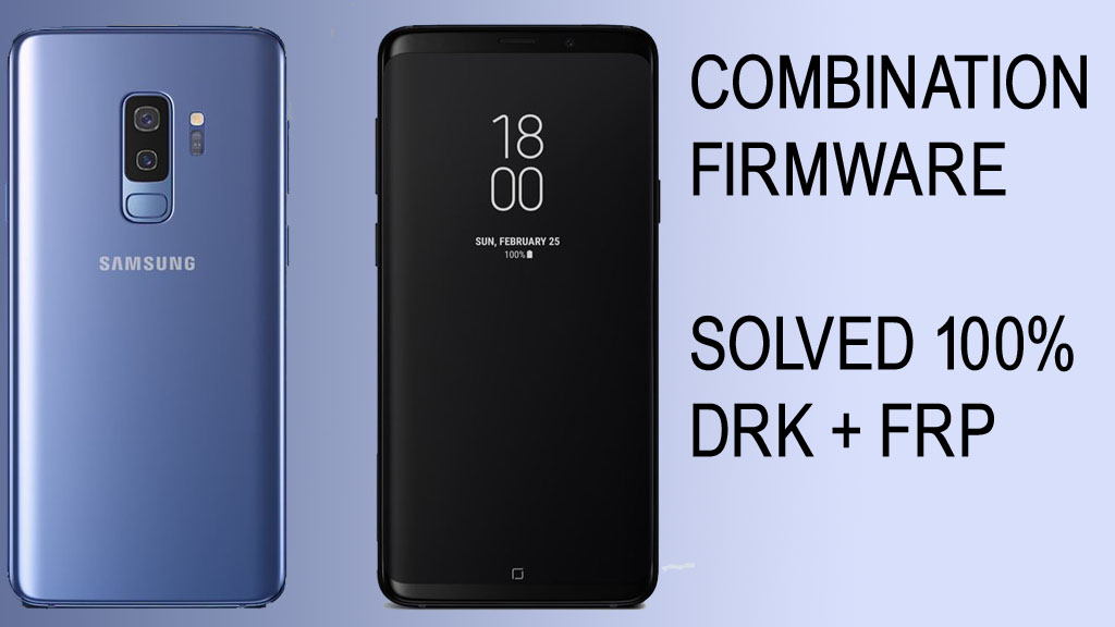 Image result for galaxy s9 combination