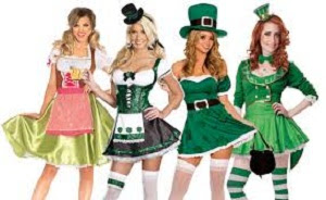 st-patricks-day-costume-ideas-for-ladies