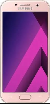 Samsung Galaxy A3 SM-A300XZ Frp Reset Combination File 100% Tested