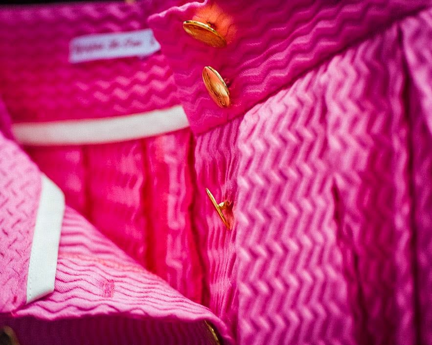 fe87bb3d65 http://www.elle.it/Moda/tendenze-autunno-inverno-2014-2015-vestiti-cappotti-maglioni- rosa-pink-total-look-vie-en-rose