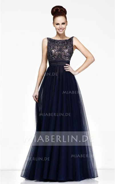 http://www.miaberlin.de/armelloses-hochgeschnittenes-tull-alinie-bodenlanges-abendkleid-p-5724.html