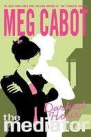 Thời Khắc Đen Tối - Meg Cabot - Meg Cabot