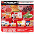 Independent Grocer Atlantic Flyer Valid May 25 to 31, 2017
