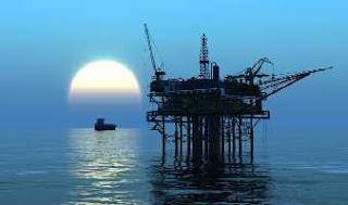 oil-servicing-companies-in-nigeria-top-12