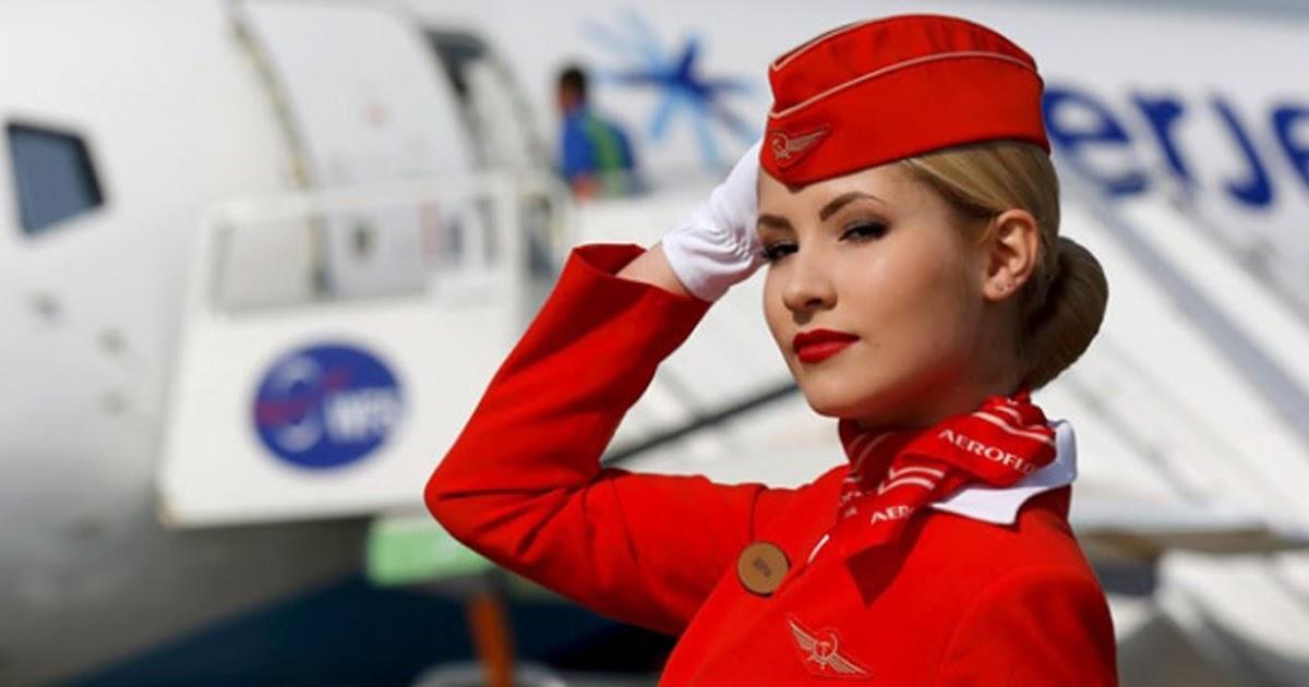 Info Travelling dan Maskapai di Indonesia: 10 Maskapai ...