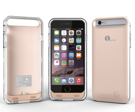 1byone iphone 6 case
