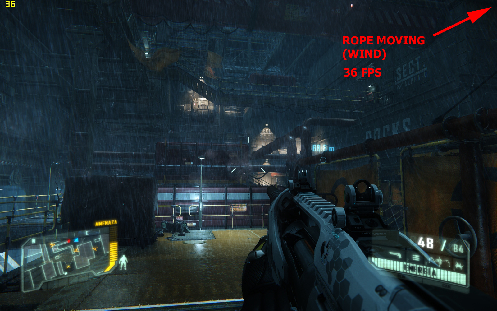 Crysis 3 directx 10 patch youtube.