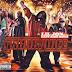 DE AFARĂ: Lil Jon & The East Side Boyz - Crunk Juice (2004)