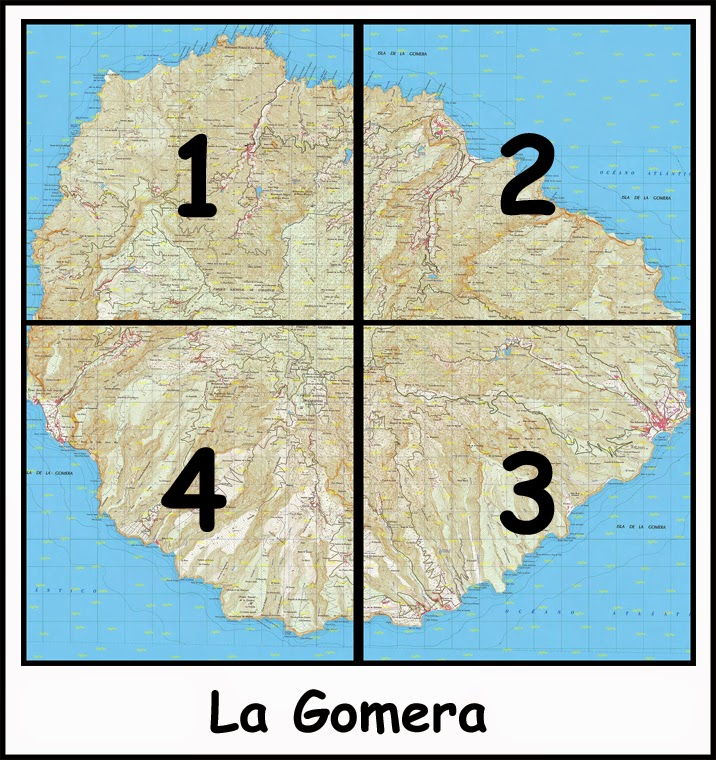Index La Gomera 760.jpg