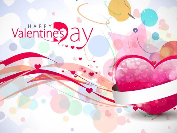 Happy Valentines Day download besplatne pozadine za desktop 1152x864 slike ecard čestitke Valentinovo
