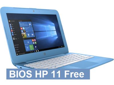 laptop hp 11 mati total cara memperbaikinya