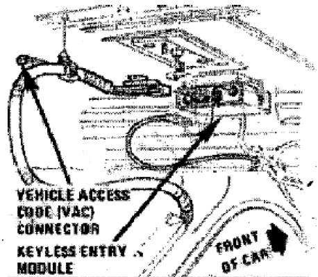 Wiring Diagram 1990 Buick Riviera