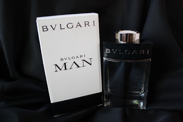 BVLGARI BLOW