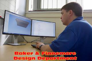 bakfin-design