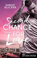 https://www.amazon.de/Second-Chance-Love-Sarah-Glicker-ebook/dp/B071DFX4N5