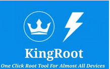Kingroot Latest V5.0.5 (172) APK for Android Free Download