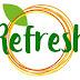 Drink : Refresh Drink Moctail Bar Ubud