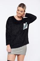 pulover-negru-dama-9