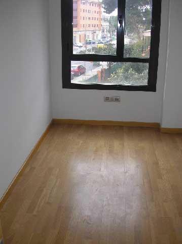 piso en venta calle-almenara castellon dormitorio1