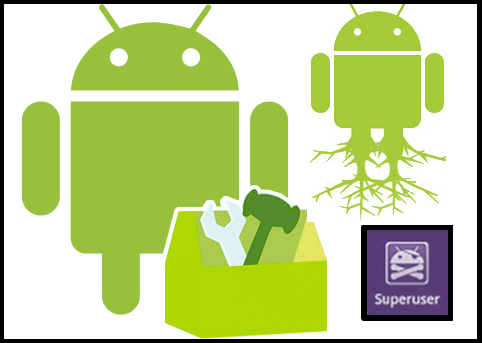 "Tutorial for rooting Samsung Galaxy S IV i9500, Build ""XXUAMDK"""