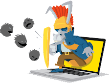 Cara Membuat Akun VPN HMA Premium Free 100%