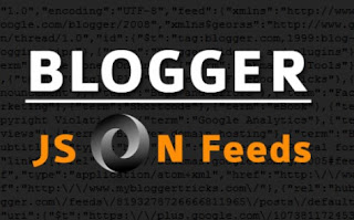 free gadgets for blogger