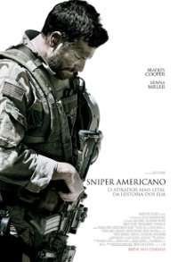 Download Sniper Americano BDRip Dublado