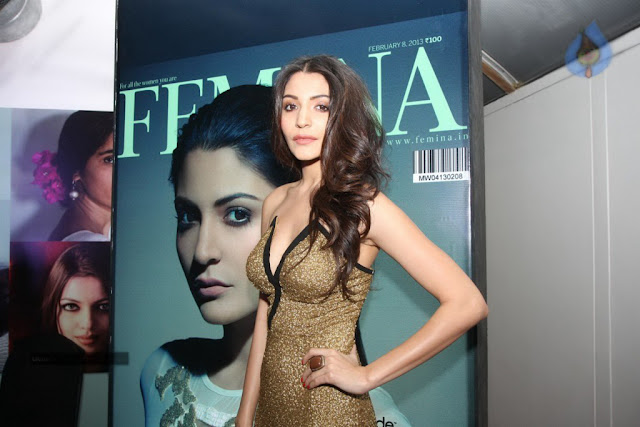 Anushka-Sharma-Femina-India-10-Most-Beautiful-Women