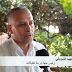 ريبورتاج الدورة العادية لمجلس جهة درعة تافيلالت يوليوز 2016